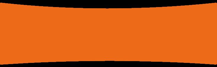 slide-banner-orange