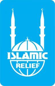 Islamis Relief